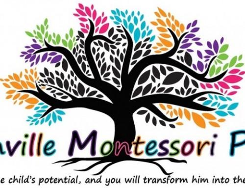Carletonville Montessori Preschool