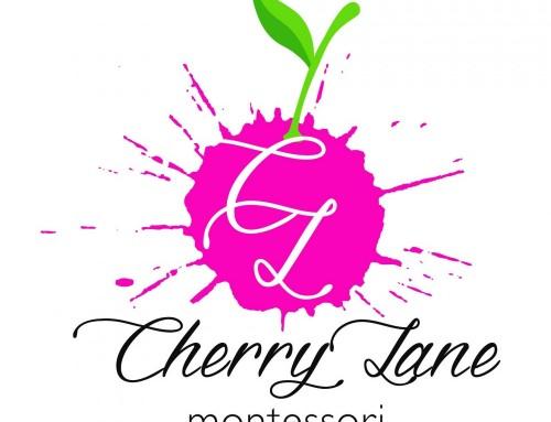 Cherry Lane Montessori