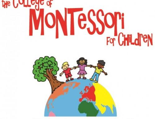 The College of Montessori for Children