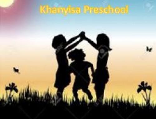 Khanyisa Preschool