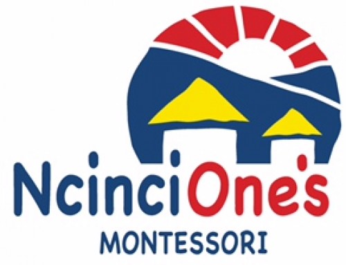 Ncinci One's Montessori Hole In The Wall