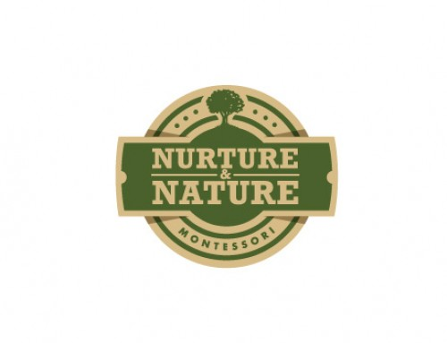 Nurture and Nature Montessori Preschool Magaliessig Vacancy