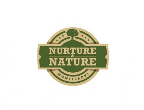 Nurture and Nature Montessori Preschool Magaliessig Vacancy
