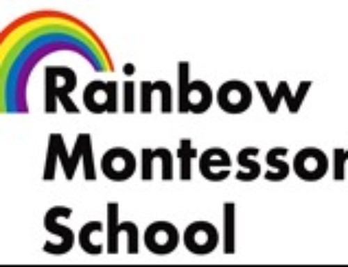 Rainbow Montessori School Vacancy