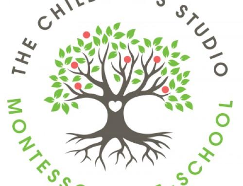 The Children's Studio Montessori Vacancy