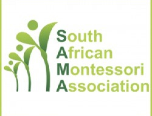 Masonwabe Day Care Centre and Preschool (Montessori Community Schools)
