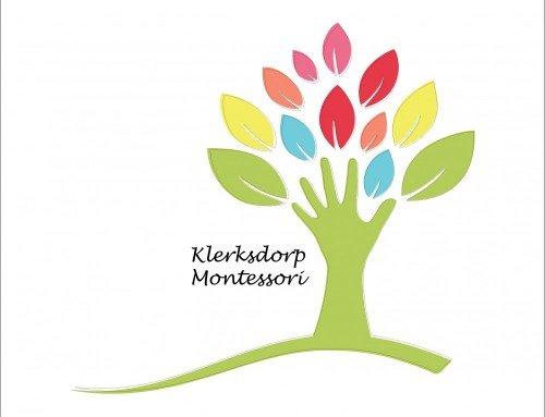 Klerksdorp Montessori