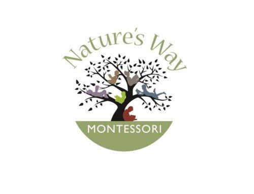 Nature's Way Montessori