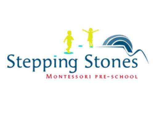 Stepping Stones Montessori Vacancy