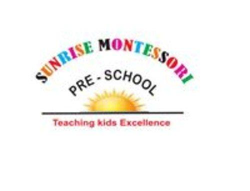 Sunrise Montessori Preschool