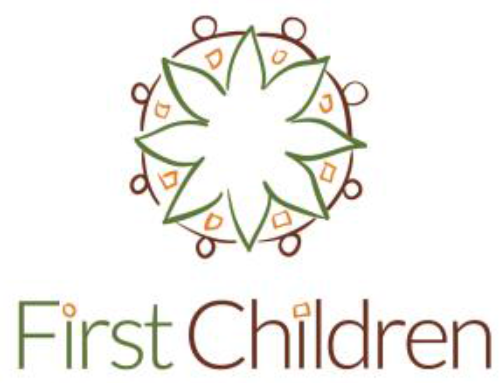 First Children (Auburn House Trust)
