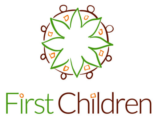 First Children (Auburn House Trust)