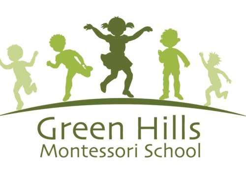 Green Hills Montessori Vacancy