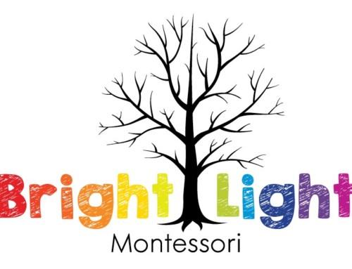 Bright Light Montessori Vacancy
