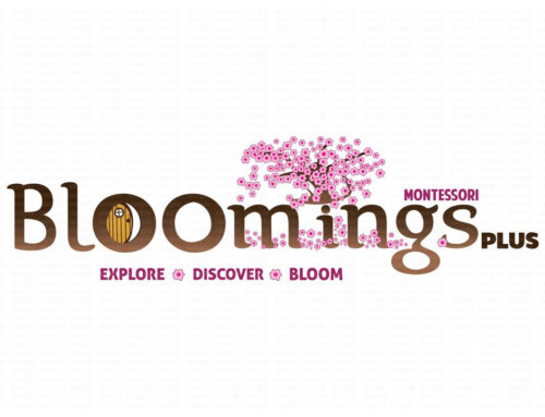 Bloomings Montessori Plus