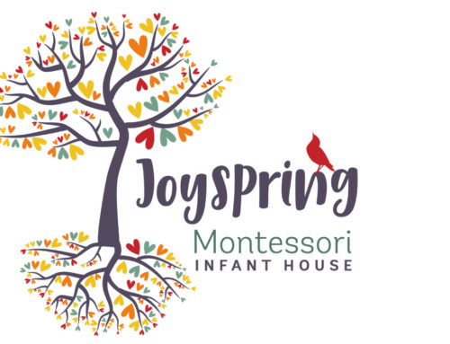 Joyspring Montessori Infant House