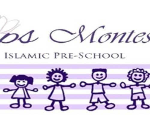 Tulips Montessori Islamic Preschool