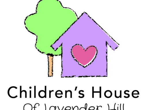 Children's House of Lavender Hill (Learning in Reach)