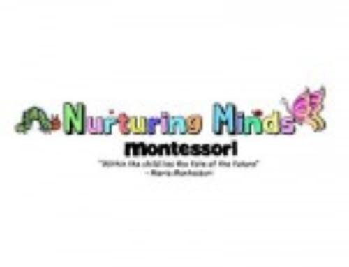 Nurturing Minds Montessori Vacancy