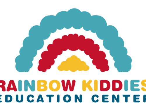 Rainbow Kiddies Nursery School Vacancy