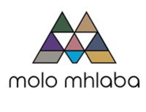 Molo Mhlaba Schools