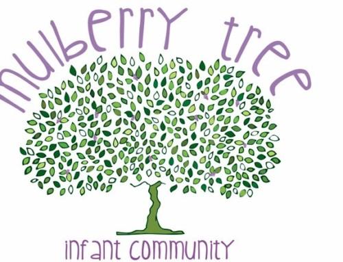 Mulberry Tree Infant Community Vacancy