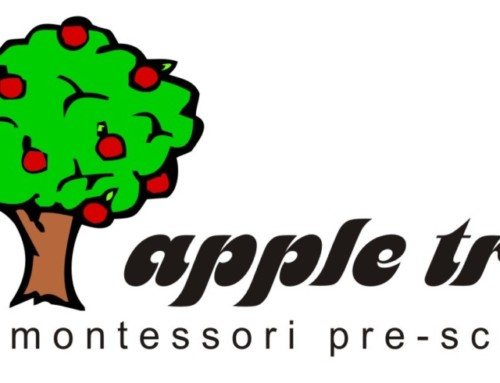 Apple Tree Montessori Preschool and Educare