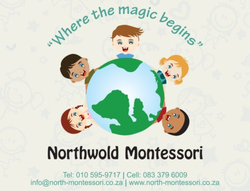 Northwold Montessori