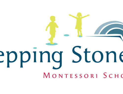Stepping Stones Montessori Vacancies