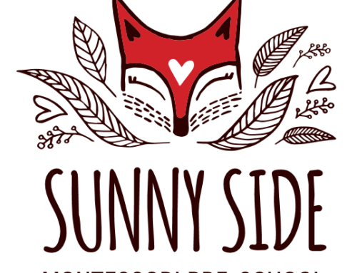 Sunny Side Montessori Vacancies