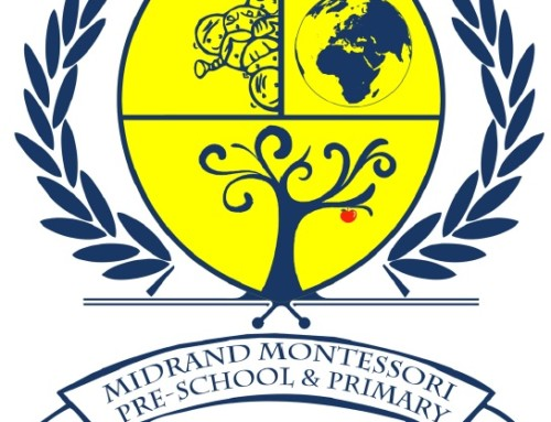 Midrand Montessori Preschool Carlswald Vacancy