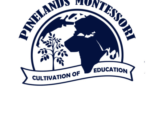 Pinelands Montessori Vacancy