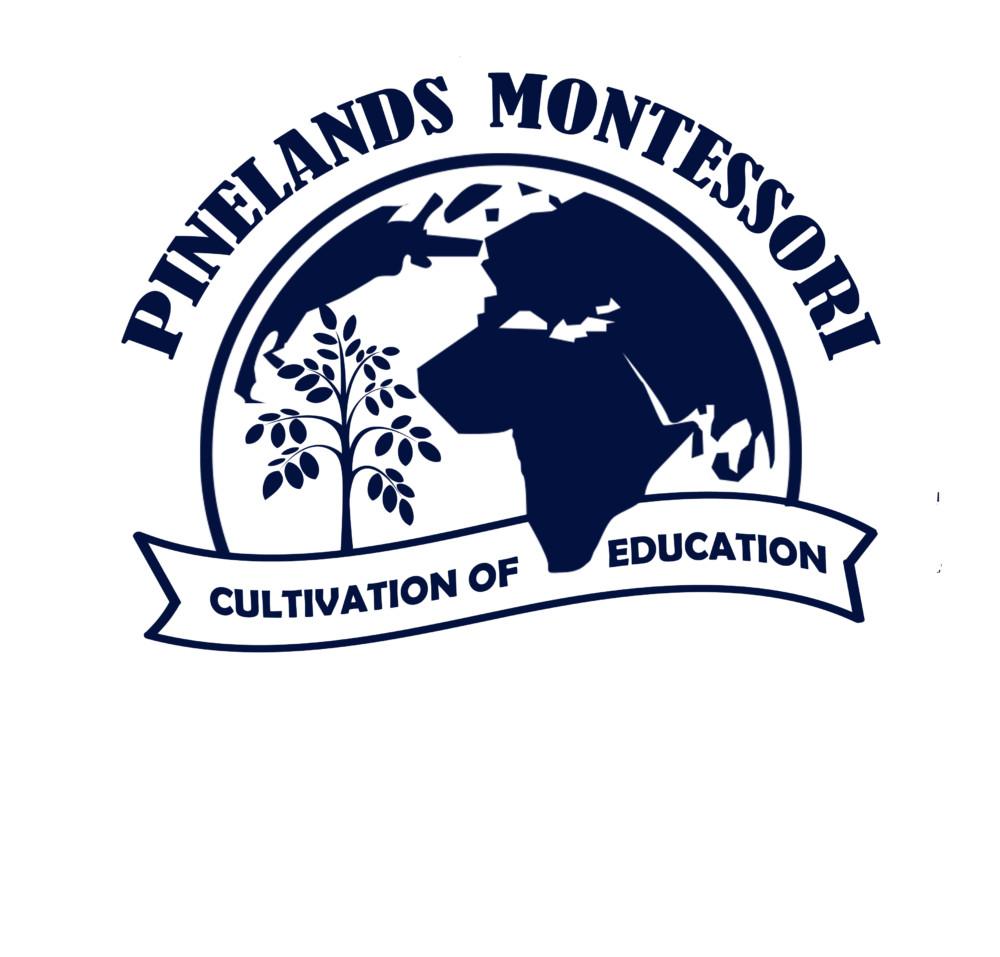 Vacancies – South African Montessori Association