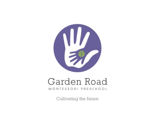 Garden Road Montessori Directress 3-6 Year Old Group Vacancy