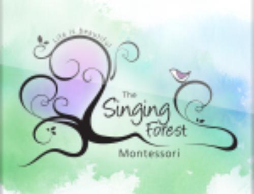 Singing Forest Montessori Vacancies